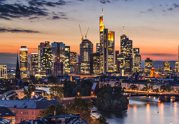 Opportunities in Germany