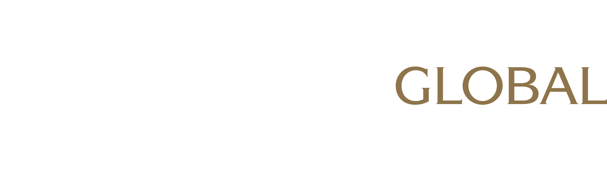 Naples Global Advisors