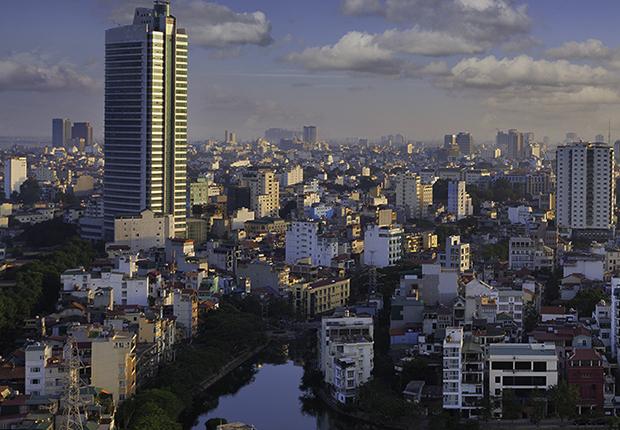 Southeast Asia Market insights